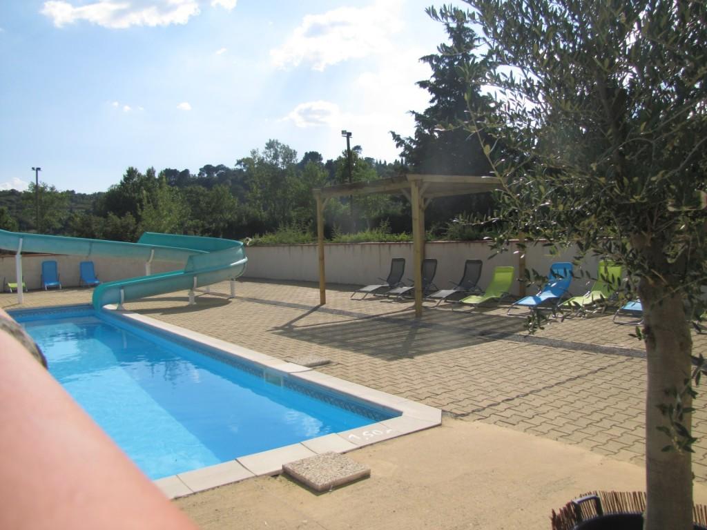 Les activit s du camping grand sud carcassonne for Camping a carcassonne avec piscine