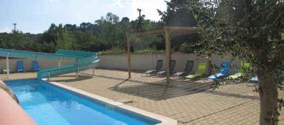 piscine camping village grand sud aude languedoc roussillon