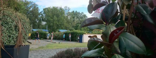 tournoi pétanque camping village grand sud carcassonne