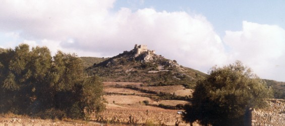 Castell_Aguilar
