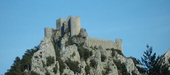 Chateau_de_Puilaurens