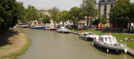 _canal_du_midi