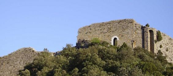 château_de_Termes