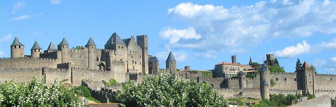 cite carcassonne2