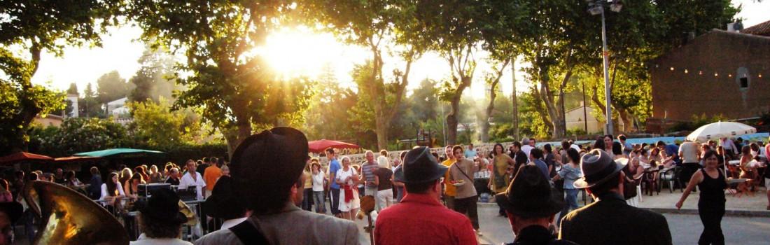 festival-de-rue-2000