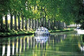 le_canal_du_midi_illustration