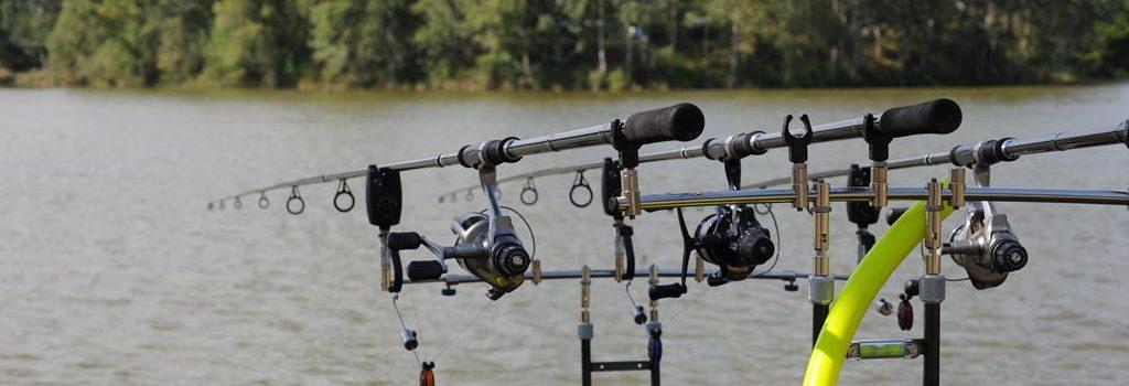 pêche à carcassonne camping