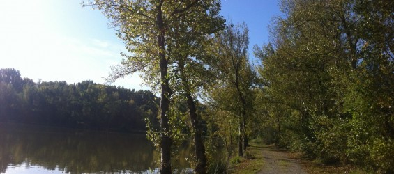 lac camping carcassonne